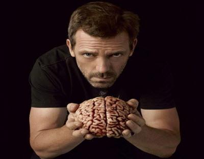 پاورپوینت روان درمانی پویشی فشرده کوتاه مدت چیست