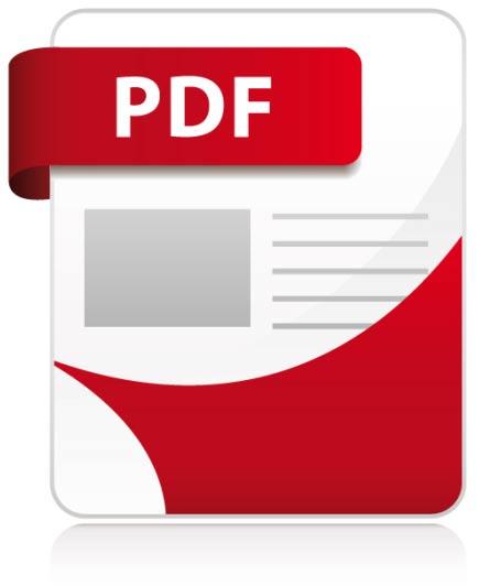 آشنایی با تست جوش و دستورالعمل جوشکاری WPS-PQR
