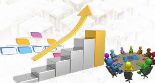 تصویر از پاورپوینت مدیریت تحول و آینده آن