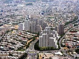 تصویر از پاورپوینت قوانین و مقررات شهرسازی