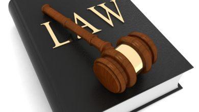 تصویر از بررسی تطبیقی داوری در فقه و حقوق
