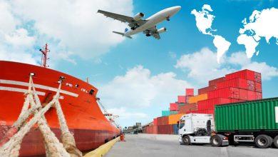تصویر از پاورپوینت آزادسازی تجارت چیست